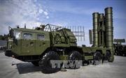 Mỹ từ chối bán tên lửa Patriot, Thổ Nhĩ Kỳ sẽ mua hệ thống S-400 của Nga