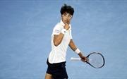 Novak Djokovic bị loại sốc ở vòng 4 Australia mở rộng bởi tay vợt mới 21 tuổi