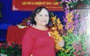 Ký ức oai hùng của những nữ biệt động Sài Gòn: Cô Ba biệt động - Bài 1