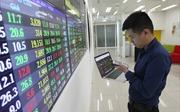 Yếu tố tích cực có thể chưa đủ mạnh giúp thị trường chứng khoán bứt lên