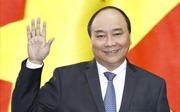 Tiếp tục thúc đẩy hợp tác, liên kết kinh tế khu vực và toàn cầu