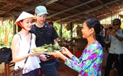 Người giữ 'hồn' cho hơn 50 loại bánh dân gian Nam Bộ