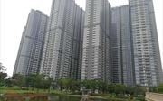 'Hiến kế' giúp doanh nghiệp bất động sản vượt khó