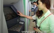 Làm sao để sử dụng thẻ an toàn trên máy ATM?