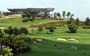 Bộ Kế hoạch và Đầu tư nói gì về việc cho phép tăng số lượng sân golf?