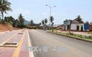 Phản hồi về 'nghi vấn' liên quan Dự án Nâng cấp tuyến đường ĐT630 ở Hoài Ân, Bình Định