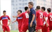 VCK U19 châu Á 2018: Nơi giấc mơ World Cup bắt đầu