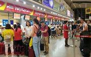 Dễ hay khó 'săn' vé máy bay giá rẻ trong dịp cao điểm hè 2018?