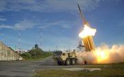 Dự định lắp THAAD tại Đức, Mỹ muốn gửi cảnh báo gì đến Nga?