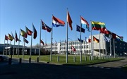 NATO từ chối kết nạp Qatar