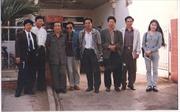Nhà báo Vũ Tâm - một đời tận tụy với nghề