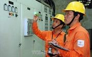 Giá bán lẻ điện tăng 8,36% từ 20/3, điện sinh hoạt cao nhất 2.927 đồng/kWh