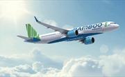 Bamboo Airways chính thức cất cánh lúc 6h sáng 16/1