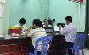 Công bố danh tính 830 doanh nghiệp nợ BHXH nhiều nhất tại TP Hồ Chí Minh
