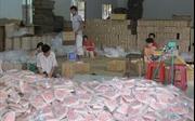 Đẩy mạnh đào tạo nghề cho người nghèo TP Hồ Chí Minh