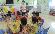 TP Hồ Chí Minh thiếu hơn 5.000 giáo viên trong năm học mới