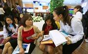 Yêu cầu doanh nghiệp lữ hành chấp hành nghiêm quy định tổ chức tour du lịch Đài Loan