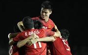 Quang Hải, Công Phượng, Xuân Trường đang ở đâu khi Việt Nam vô địch AFF Cup 2008?