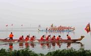 Công bố 10 sự kiện văn hóa, thể thao tiêu biểu Hà Nội năm 2018