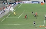 VIDEO Việt Nam 2-1 Philippines: Quang Hải và Công Phượng đưa Việt Nam vào chung kết