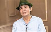 Nhà thơ Nguyễn Trọng Tạo qua đời