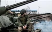 Ba Lan chi 2 tỉ USD mời lập căn cứ áp sát Nga, Mỹ nhanh chóng thăm dò địa điểm