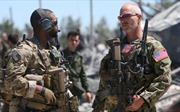Nhìn lại 4 năm Mỹ can dự quân sự tại Syria