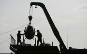 Mỹ rút khỏi Hiệp ước INF, Nga sẽ lập tức thiết kế loạt tên lửa mặt đất mới