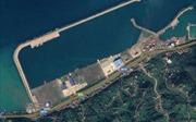 Xây căn cứ hải quân mới ở Biển Đen, Thổ Nhĩ Kỳ nhắm mục đích gì