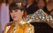 Chân dung công chúa Thái Lan bất ngờ ra tranh cử Thủ tướng