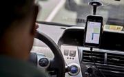 Vì sao Uber thận trọng ra giá cổ phiếu IPO thấp