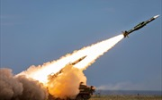 Chiến tranh với Iran sẽ là thảm hoạ lịch sử và những giải pháp để Mỹ 'hoá giải'