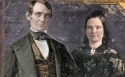 Cuộc đời bi kịch của Đệ nhất phu nhân Mỹ nhiều tai tiếng Mary Todd Lincoln