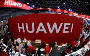 Con đường đúng đắn nhất để Mỹ đối phó với Huawei