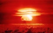 Thiên đường đã mất ở hòn đảo Mỹ thử hàng chục quả bom nguyên tử