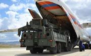 Tại sao Thổ Nhĩ Kỳ 'đặt cược' vào Nga?