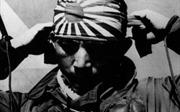 Sự thật không ngờ về chương trình phi công cảm tử của Nhật Bản - Kỳ 1