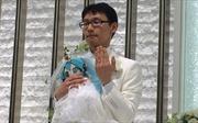 Hôn nhân giữa đàn ông Nhật Bản và 'vợ ảo': Giật mình trí tuệ nhân tạo