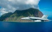 Kế hoạch biến đảoNhật Bản thành hàng không mẫu hạm không thể đánh chìm