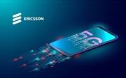 Mỹ-Trung 'đấu' 5G, công ty Thụy Điển 'ngư ông đắc lợi'