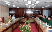 Tăng cường hợp tác kinh tế giữa doanh nghiệp quân đội Việt Nam và Cuba