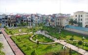 Công khai kết quả kiểm tra dự án Khu dân cư Nam Dĩnh Kế, Bắc Giang