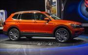 Các nhà sản xuất ô tô Đức có thể mất vị trí dẫn đầu thế giới