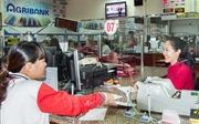 Các tổ chức tín dụng tích cực cải thiện quy trình cho vay