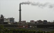 IEA: Các nhà máy nhiệt điện cản trở mục tiêu ngăn chặn sự ấm lên toàn cầu