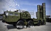 Thổ Nhĩ Kỳ sản xuất tên lửa phòng không tầm xa đầu tiên
