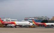 Vietjet Air 'trần tình' việc hoãn, hủy hàng loạt chuyến bay ngày 14 và 15/6