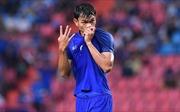 AFF Suzuki Cup 2018: Chuyện ít biết về cầu thủ 'hủy diệt' Timor Leste bằng 6 bàn thắng