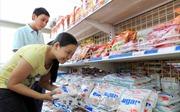 Thị trường bán lẻ Việt Nam - Bài 3: Tăng liên kết sẽ giảm trung gian