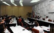Bế mạc Hội thảo Lý luận lần thứ tư giữa Đảng Cộng sản Việt Nam và Đảng Cộng sản Cuba